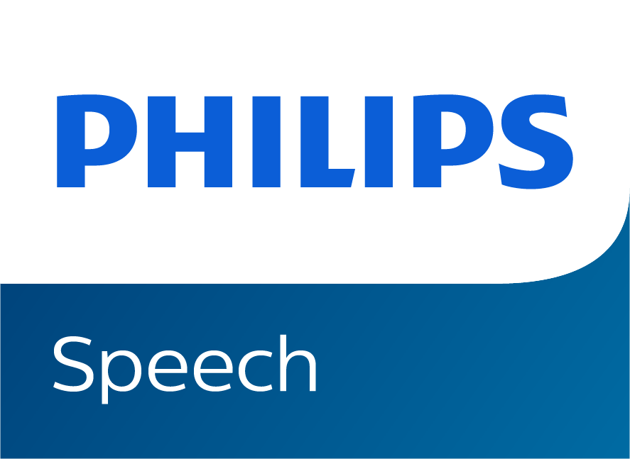 Phillips Speech